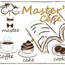 阪南市のサラダホールにある「マスターズカフェ」